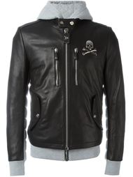 куртка 'Beaver Creek' Philipp Plein