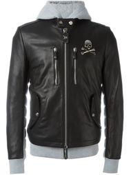 куртка 'Beaver Creek' Philipp Plein