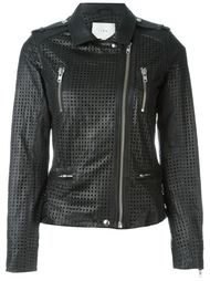 байкерская куртка 'Caelie'  Iro