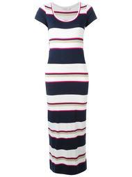 платье 'Elegance' Twin-Set