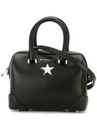 c54bce198cb0 Купить женские сумки Givenchy в интернет-магазине Lookbuck | Страница 3