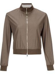 куртка на молнии Astraet
