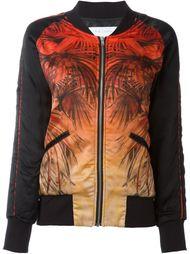куртка-бомбер 'Gerry' Iro