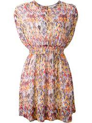 платье 'Ohno'  Iro