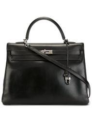 сумка-тоут 'Kelly 35' Hermès Vintage