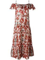 платье 'Yonelia'  Iro