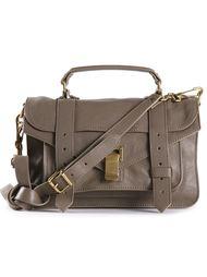 маленькая сумка 'PS1' на плечо Proenza Schouler