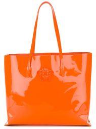 сумка-шопер  Versace