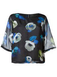 блузка 'Suffix'  Minimarket