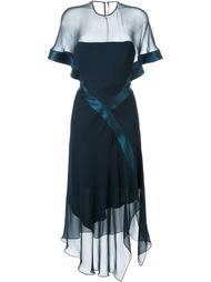 платье 'Lauren' Bianca Spender