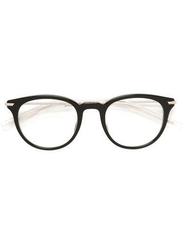 очки 'Black tie'  Dior Homme