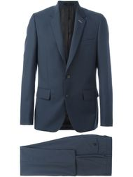 two-piece suit Paul Smith