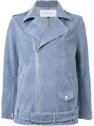 байкерская куртка  Le Ciel Bleu