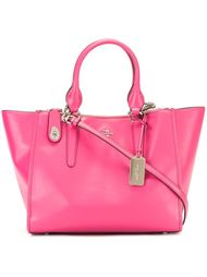 shopper tote Coach
