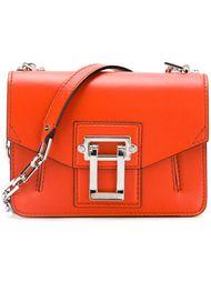 'Hava' shoulder bag Proenza Schouler