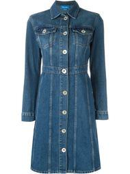 джинсовое платье 'DJ' Mih Jeans