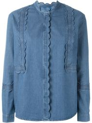 рубашка 'Ile'  Mih Jeans