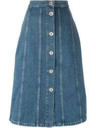 юбка 'Simone'  Mih Jeans