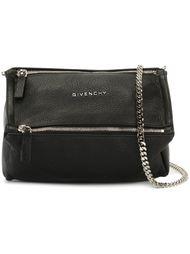 мини сумка через плечо 'Pandora' Givenchy