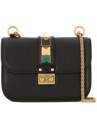 'Glam Lock' shoulder bag Valentino Garavani