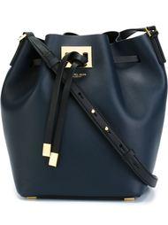 сумка-мешок 'Miranda'  Michael Kors