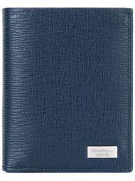 classic wallet Salvatore Ferragamo