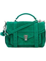 medium 'PS1' satchel Proenza Schouler