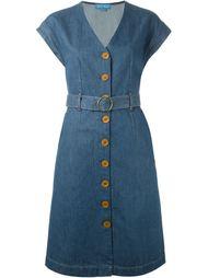 джинсовое платье 'Tucson'  Mih Jeans