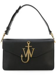 сумка на плечо с логотипом J.W. Anderson