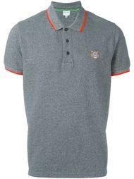 'Tiger' polo shirt Kenzo