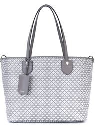 средняя сумка-тоут 'Bernina'  Bally