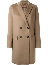 пальто 'Laurea'  Max Mara Studio