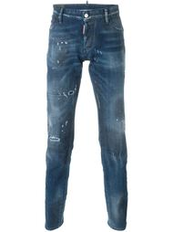 'Slim' jeans Dsquared2