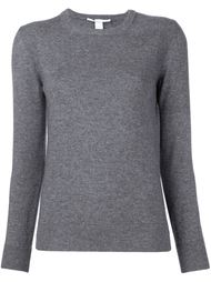crew neck jumper Rosetta Getty