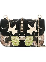 'Glam Lock' shoulder bag Valentino