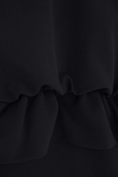 Платье Sherry Drape Designers Remix