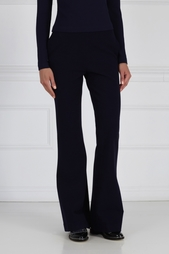Однотонные брюки Arista Asian Spirit