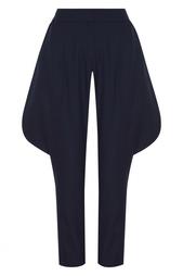 Однотонные брюки Asian Spirit