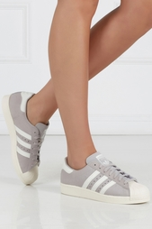 Кроссовки SUPERSTAR 80s W Adidas