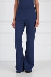 Однотонные брюки Sohaya Asian Spirit