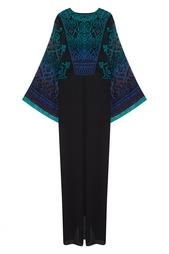Платье «Кафтан Паша» Asian Spirit