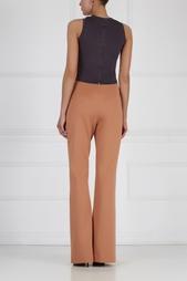 Однотонные брюки Sohaya-P Asian Spirit