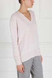 Кашемировый пуловер Myone