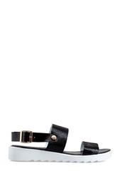 Кожаные сандалии Be2 Be