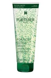 Шампунь от выпадения волос Forticea 250ml Rene Furterer