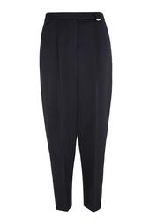 Однотонные брюки Edun