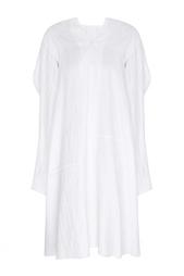 Хлопковое платье Ivka