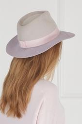 Фетровая шляпа Mdws