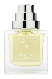 Парфюмерная вода Pure Eve 50ml The Different Company