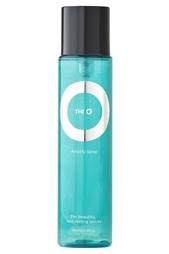 Спрей-эликсир для фиксации укладки Amplify Spray 140ml Cloud Nine
